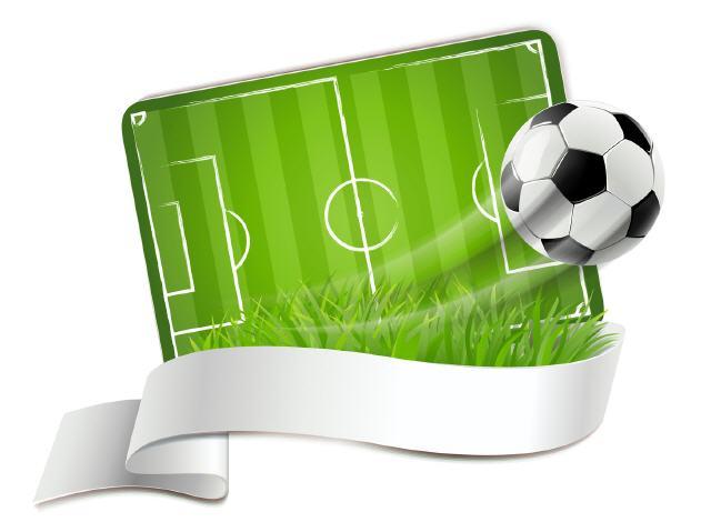 Fussball Em2020 Miete